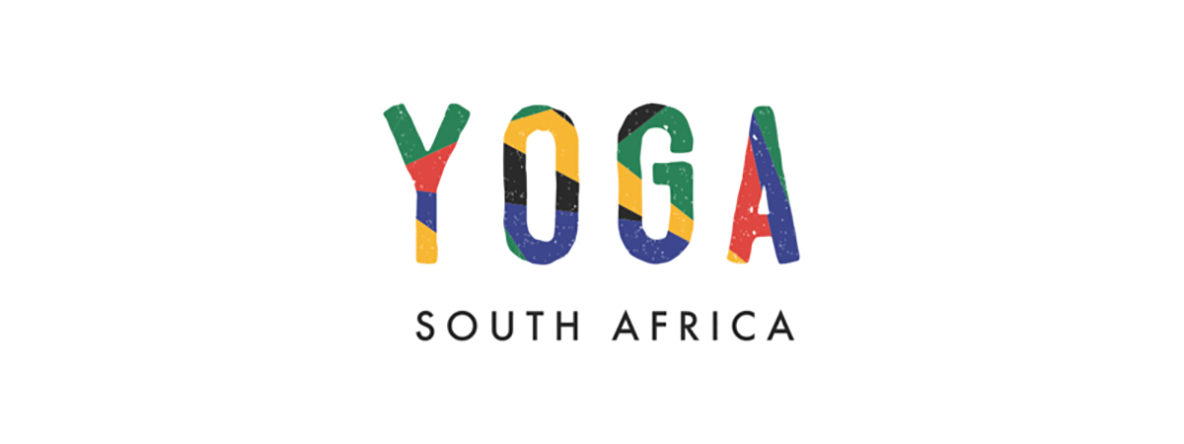 2019-03-08 Yoga South Africa